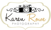 Karen - logo and label