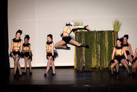 Dance By Carly Recital 06-06-15-29