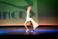 Dance By Carly Recital 06-06-15-40