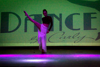 Dance By Carly Recital 06-06-15-42