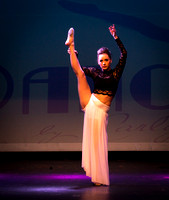 Dance By Carly Recital 06-06-15-49