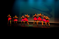 Dance By Carly Recital 06-06-15-50