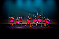 Dance By Carly Recital 06-06-15-52