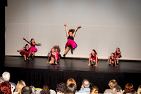 Dance By Carly Recital 06-06-15-53